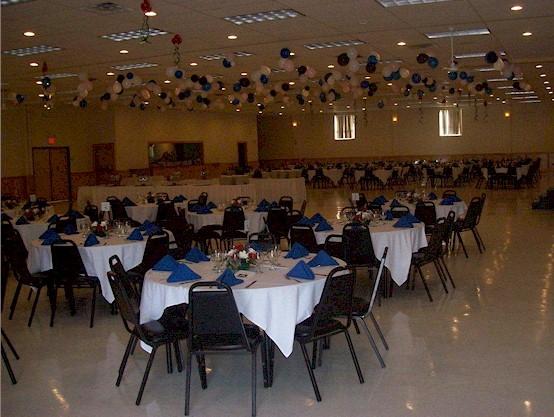 Rochester Nh American Legion New Hampshire Wedding Venues